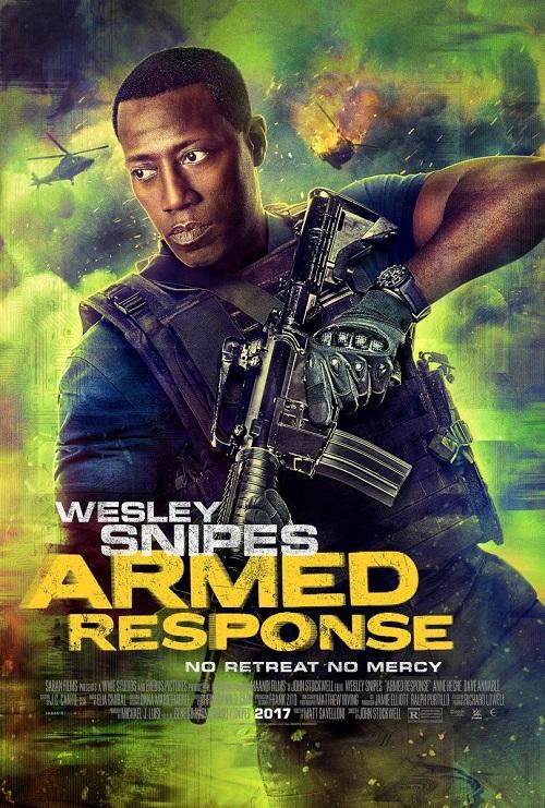 Wesley Snipes - Página 3 Armed_response-355492768-large