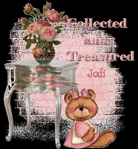 JODI FAIRY BOX - Page 3 5._Tag_Save-_Thank-_You
