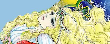 Hình màu Carol trong bộ cô gái sông Nile (Ouke Monshou) - Page 2 Carol_139