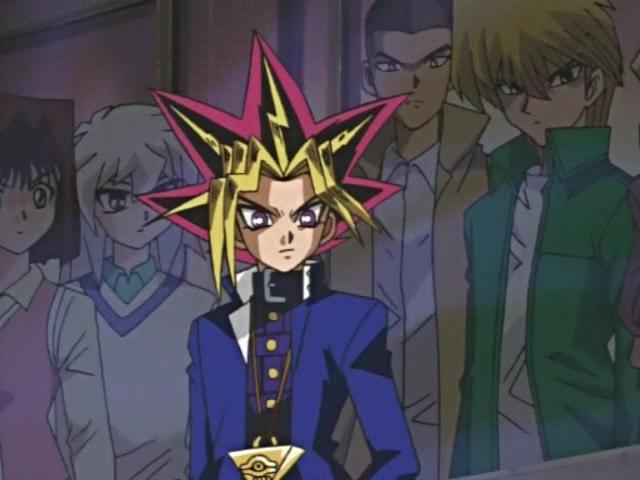 [ Hết ] Phần 1: Hình anime Atemu (Yami Yugi) & Anzu (Tea) trong YugiOh  - Page 3 2_A46_P_211