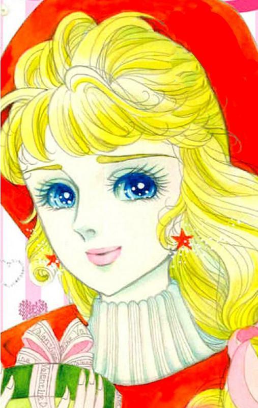 Hình màu Carol trong bộ cô gái sông Nile (Ouke Monshou) - Page 3 Carol_261
