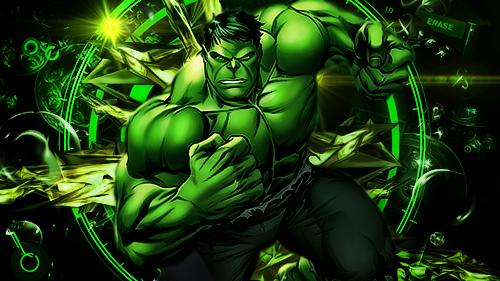 Galeria de Nem - Página 7 Hulk_2014