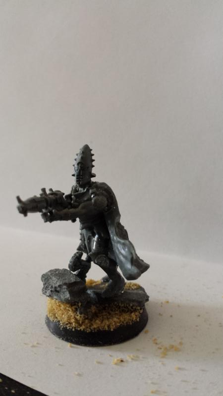 All Plastic Dark Eldar Trueborn4