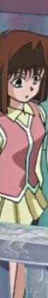 [ Hết ] Phần 1: Hình anime Atemu (Yami Yugi) & Anzu (Tea) trong YugiOh  - Page 3 2_A46_P_203