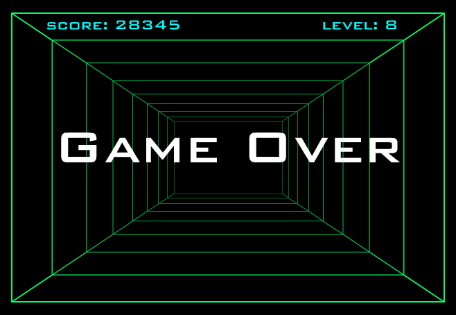 Weekly Arcade Game Challenge - Page 5 Curveball28345