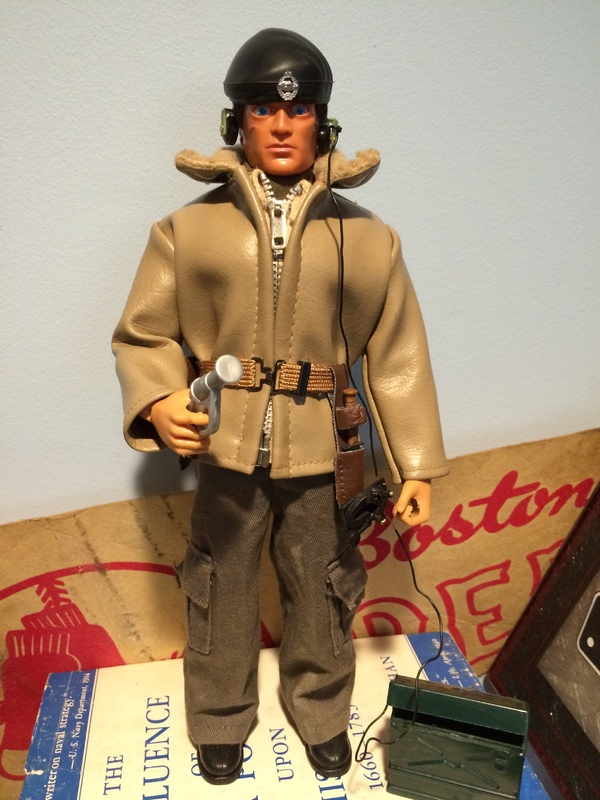 What are your favourite figure or figures in your collection? - Page 2 Image