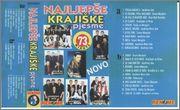 Najljepse Krajiske Pjesme -Diskografija Najljepse_Krajiske_pjesme_zadnja