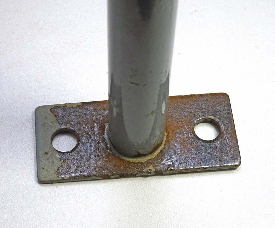 Aspirateur double sacs Holtzmann ABS3880 - Page 3 DSC02753c1s