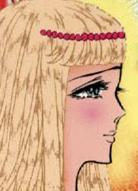 Hình màu Carol trong bộ cô gái sông Nile (Ouke Monshou) - Page 3 Carol_218