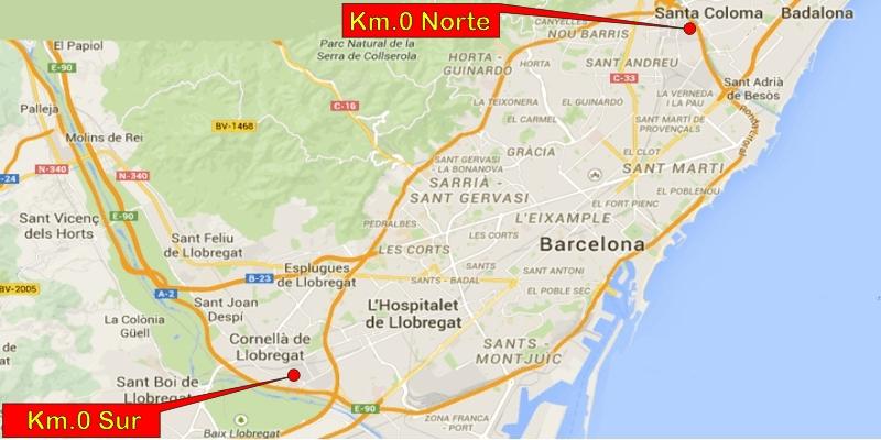 KM.0 en Barcelona IMG_01