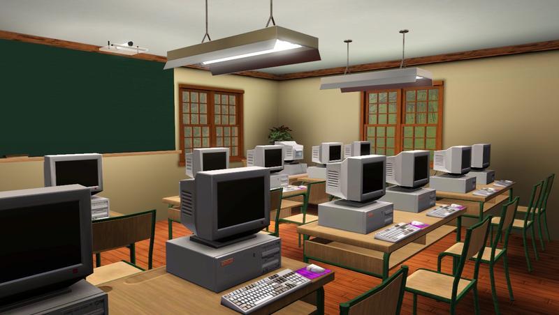 Fidgety a její stavební archiv Screenshot-243