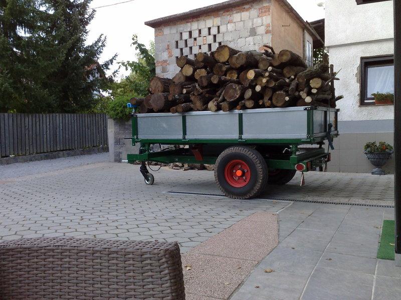 Izrada ogrijevnog drva - Page 3 060820141058