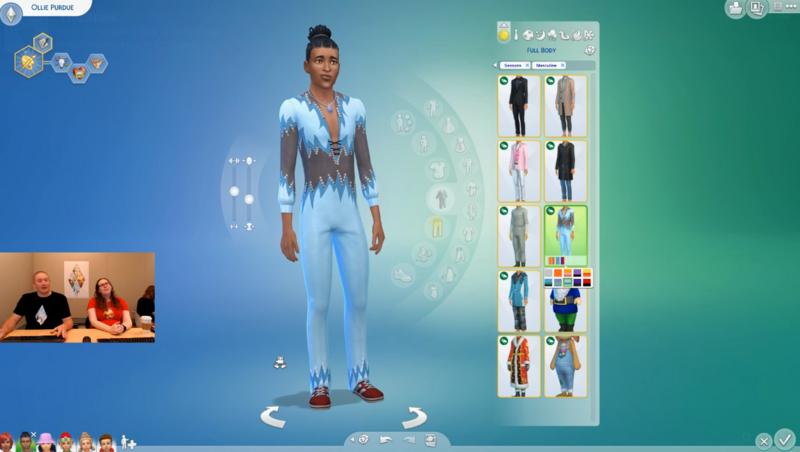 Co je nového ve světě The Sims 4 - Stránka 3 Bez_n_zvu7