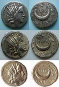 REPUBLICANAS - Página 2 L__Lucretius_Trio_denarius_74_BC_Craw_390_1_Empi