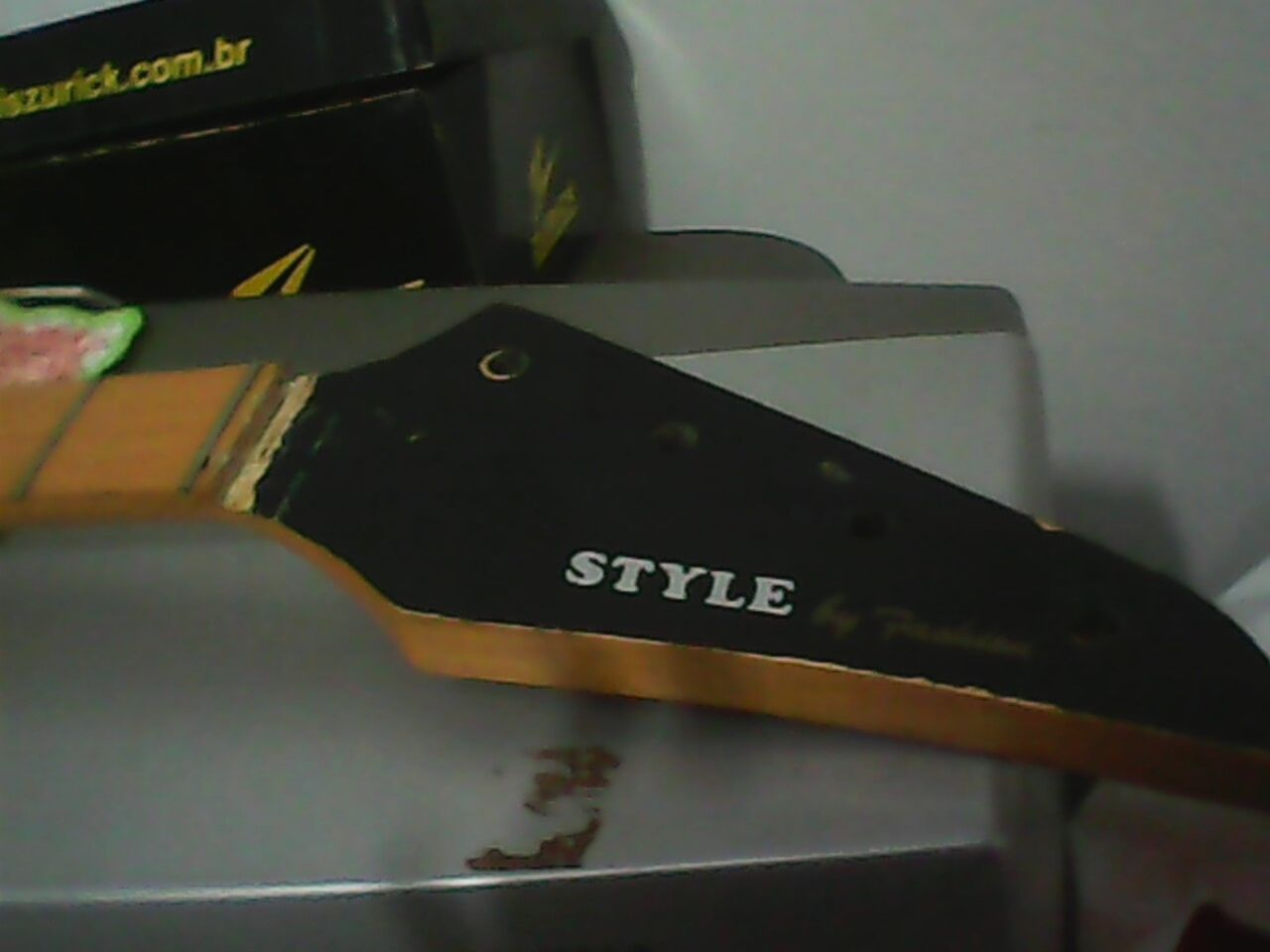 Tenho um contra Baixo Style by  fashion  IMG_19991231_220300_1