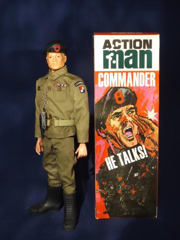 My original childhood Talking Commander rebuild. DSCF3618_zpsrrlw7fmr