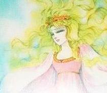 Hình màu Carol trong bộ cô gái sông Nile (Ouke Monshou) - Page 4 Carol_354