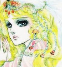 Hình màu Carol trong bộ cô gái sông Nile (Ouke Monshou) - Page 4 Carol_358