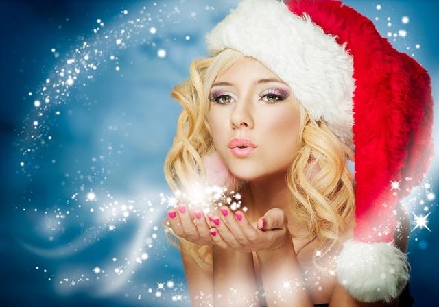 Christmas Wallpapers 362099_admin