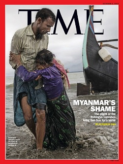 Time Asia – October 2, 2017 00497a91
