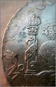 8 reales columnario de 1770. Ceca de México - Dedicado a Lanzarote y flekyangel - Página 3 2015_02_25_18_58_44