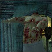 My mods - Page 5 Headless_zmb01