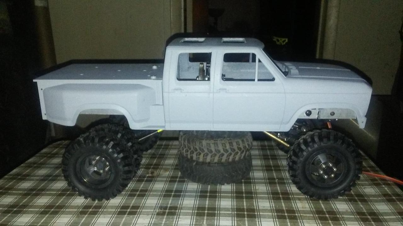 my custom built rc  projects 28459777_712752999114638_1830522841_o