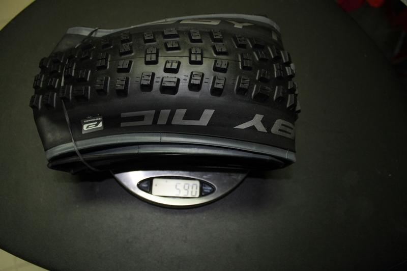 Pior pneu de sempre... 022