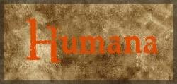 Humana Neutral