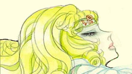 Hình màu Carol trong bộ cô gái sông Nile (Ouke Monshou) - Page 2 Carol_135