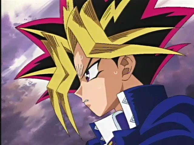 [ Hết ] Phần 1: Hình anime Atemu (Yami Yugi) & Anzu (Tea) trong YugiOh  - Page 101 2_A20_P_406