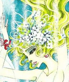 Hình màu Carol trong bộ cô gái sông Nile (Ouke Monshou) - Page 5 Carol_451