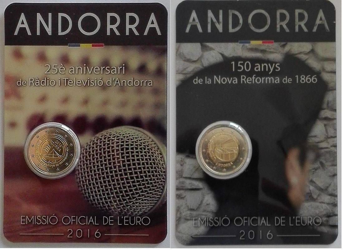 andorra  2016 Andorra_2016
