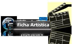 Yo, Claudio [5xDVD5Full+1xDVD9Full][PAL][Cast/Ing][Sub:Cast][1976][Drama] Fichaartistica_zpskdcgknjw