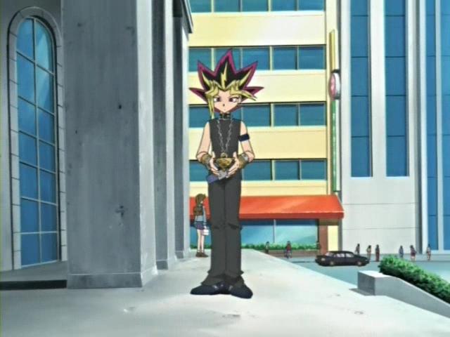 [ Hết ] Phần 1: Hình anime Atemu (Yami Yugi) & Anzu (Tea) trong YugiOh  2_A1_P_95