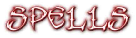 The Berserker Cooltext210217895606930