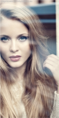 Zara Larsson 8_43