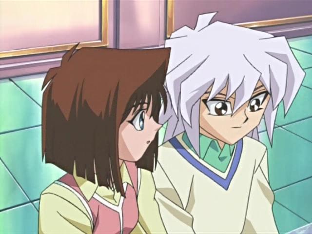 [ Hết ] Phần 1: Hình anime Atemu (Yami Yugi) & Anzu (Tea) trong YugiOh  - Page 3 2_A46_P_293