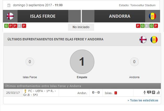 i_SLAS_FEROE_VS_ANDORRA