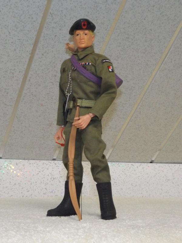 My original childhood Talking Commander rebuild. DSCF3646_zpsafrv1noj
