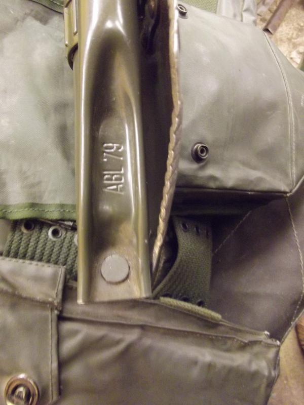 M1971 ABL field gear - Page 5 DSCF5594