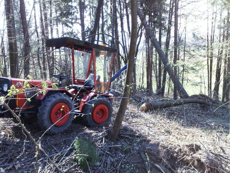 Izrada ogrijevnog drva - Page 2 20032014750