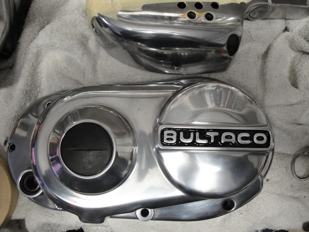 Reconstrucción Bultaco 24 Horas - Página 3 DSC05070