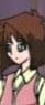 [ Hết ] Phần 1: Hình anime Atemu (Yami Yugi) & Anzu (Tea) trong YugiOh  - Page 2 2_A46_P_159