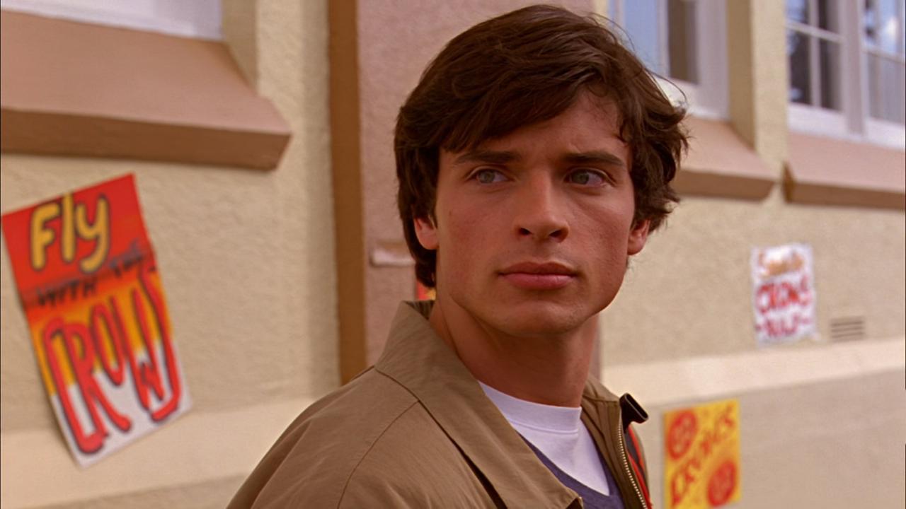 Smallville|T01-T10|Latino-Ingles|1080p|AMZN/HD-DVD/Blu-Ray|217/217|+OST|HEVC-10bit - Página 3 Smallville_1