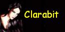 Rising Stars v Fading Warriors II Clarabit