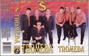 Srpska Tromedja - Diskografija Srpska_Tromedja_2006_Pjevajbrate