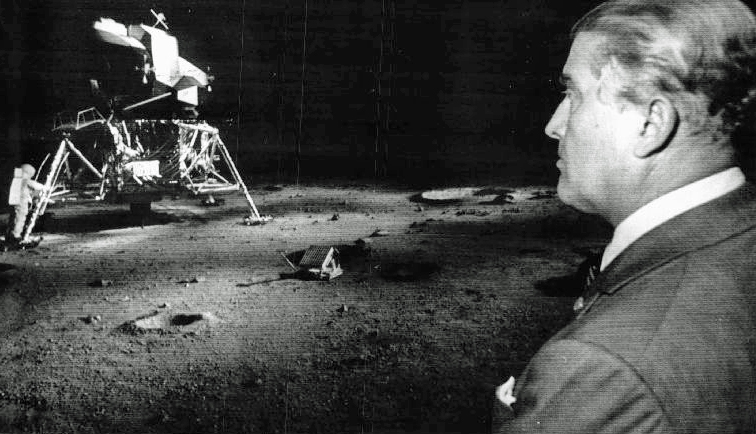 Die Mondlandung als Western Bp548dcaa4