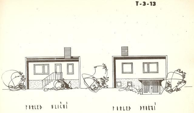 Fidgety a její stavební archiv Skenovaacuteniacute0011a_zps4df65884