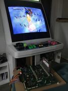 [VDS] Le Shop de Ken multi-plateformes : SNES, Hi-Fi, Blurays... - Page 5 IMG_5549